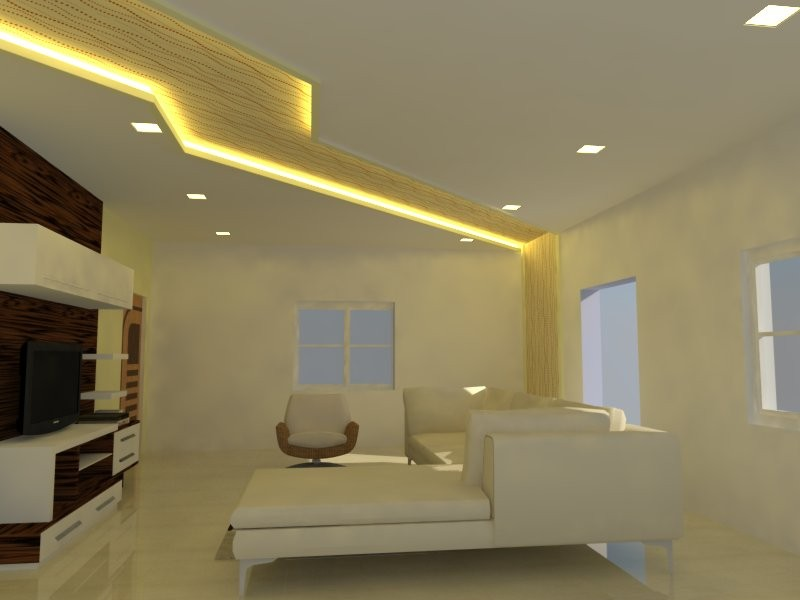 Interior Designers in kukatpally, Best Interiors Desingers, Hyderabad