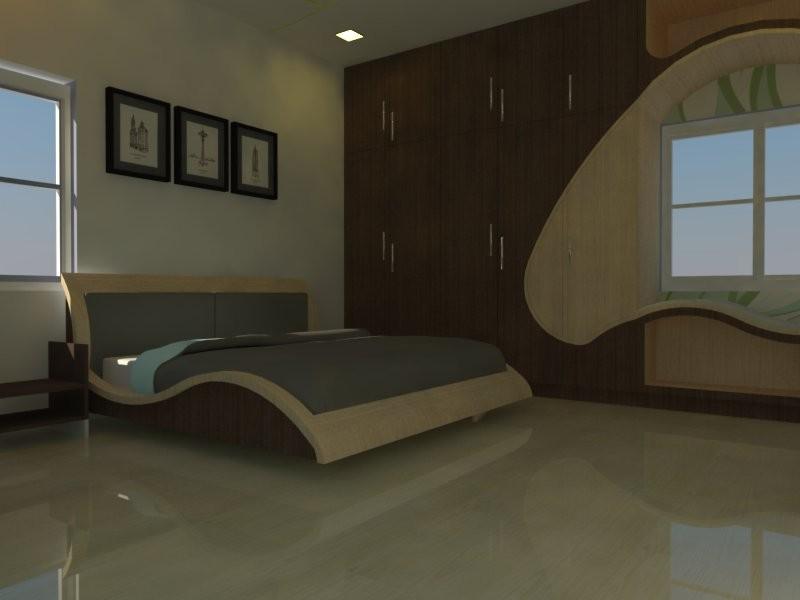 Interior Designers in Kuktapally, Interior Designers in Hyderabad , Interior Designers