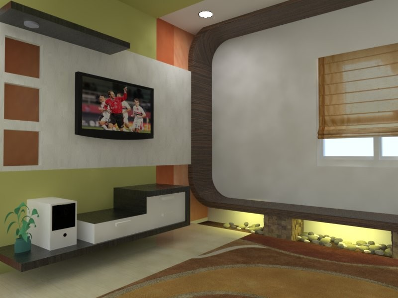 Interior Designers in Kuktapally, Interior Designers in Hyderabad , Interior Designers