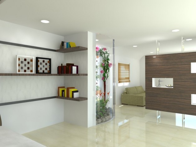 Interior Designers In Kuktapally Hyderabad