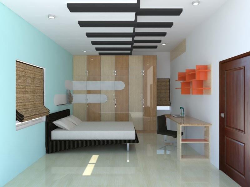 appartment interior designers in kukatpally, home interior desingers in kukatpally
