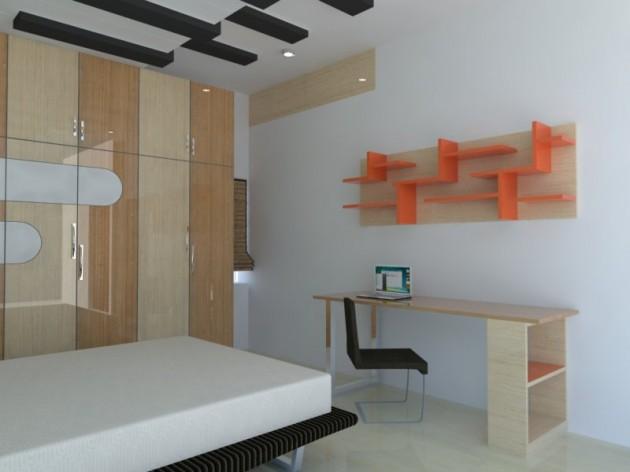 Interior Designers In Hyderabad Home Decorators Commercial Decoraters Corporate