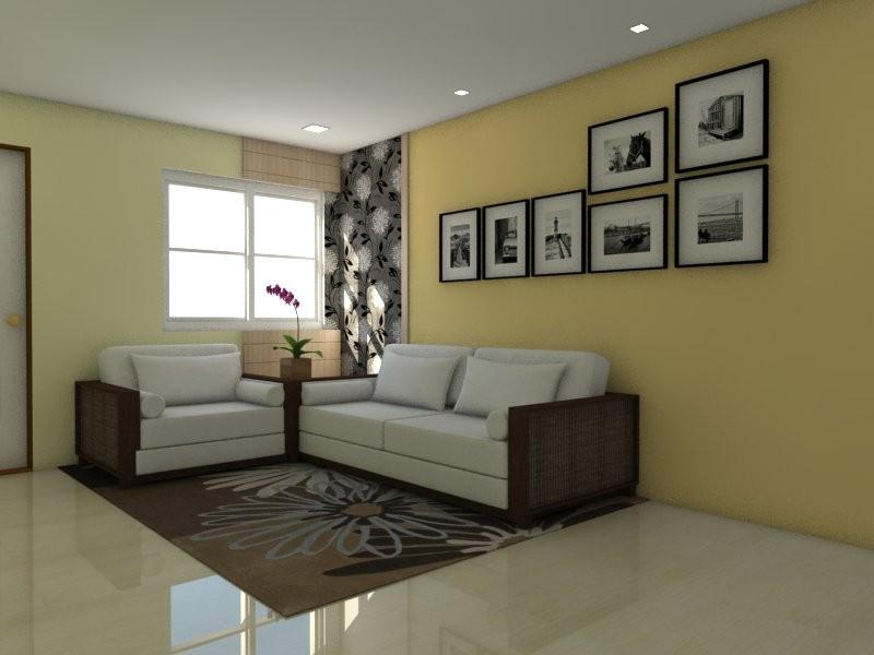Interior Designers in Kuktapally, interiors, designers