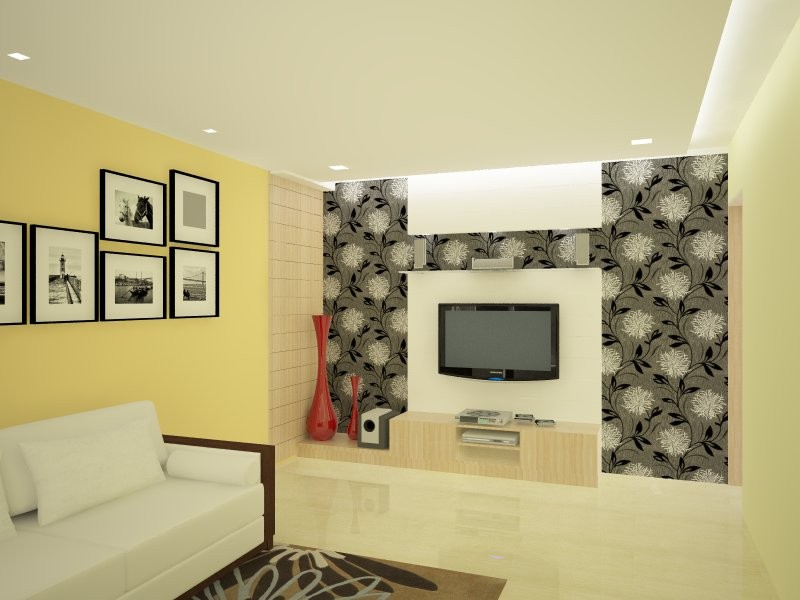 Interior Designers in Kuktapally, Interior Designers.