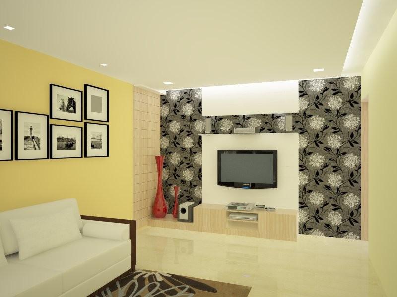 Interior Designers in Kuktapally, Interior Designers.