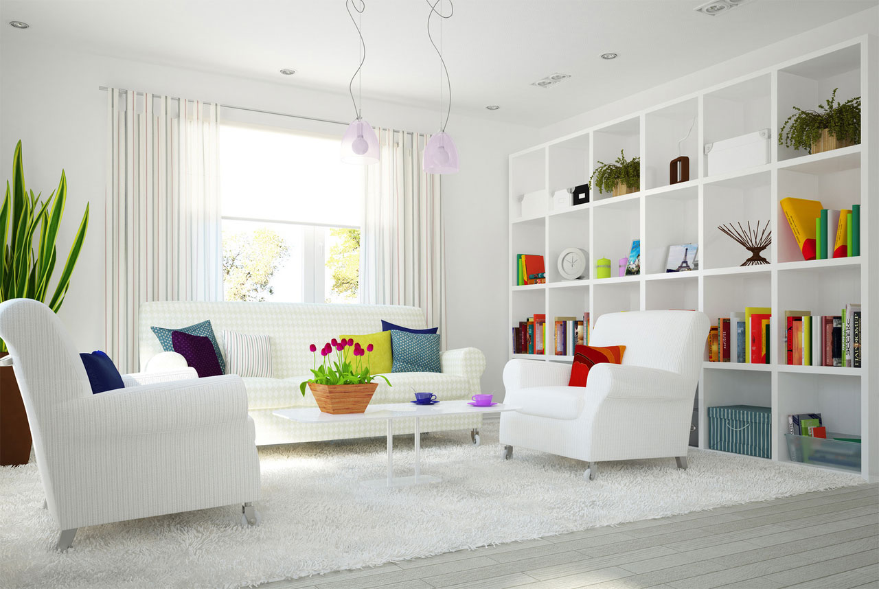Home Interior Design Hyderabad Interior Design - Designers home
