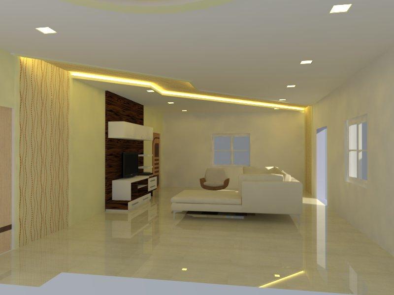 78 Best Interior Design Hyderabad Annotate 5 Interior Corporate Best Designers In