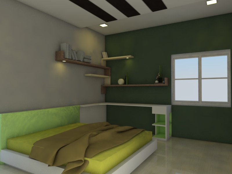 Posts by admin | Interior Designers in Kukatpally | Interior