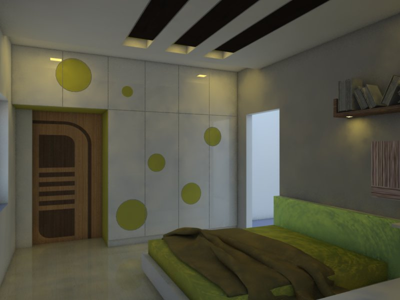 interior design for homes in hyderabad house design plans
