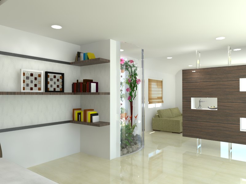 interior designer hyderabad home home design