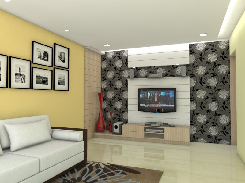 home interior design hyderabad creativity