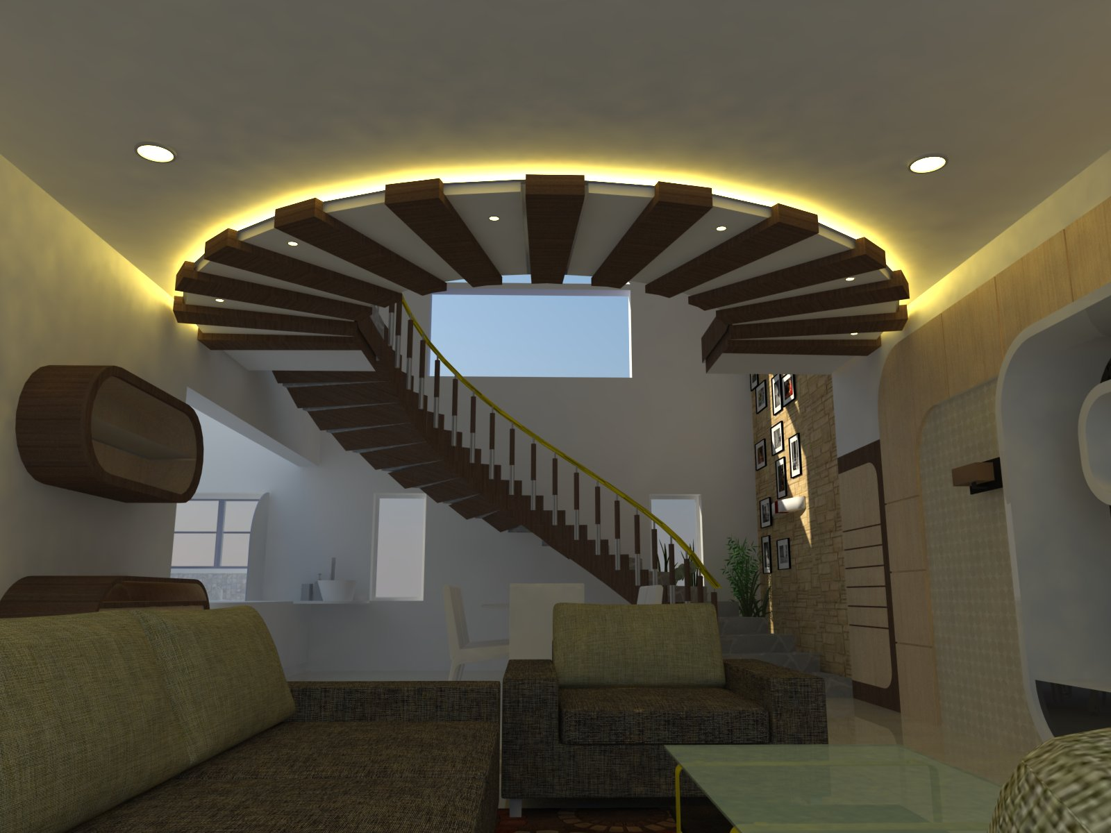 Interior designers in hyderabad interior designers in for Best interior designers