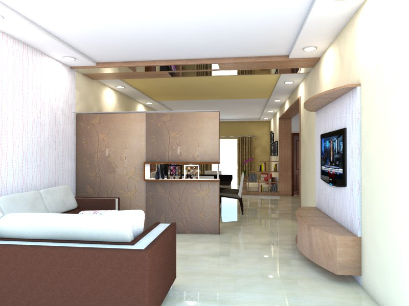 Interior Designers In Hyderbad , Interior Designers In Kukatpally,Interiors  , Home Decors , Living Part 39