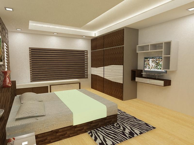 71 Interior Home Design Hyderabad Best Interior