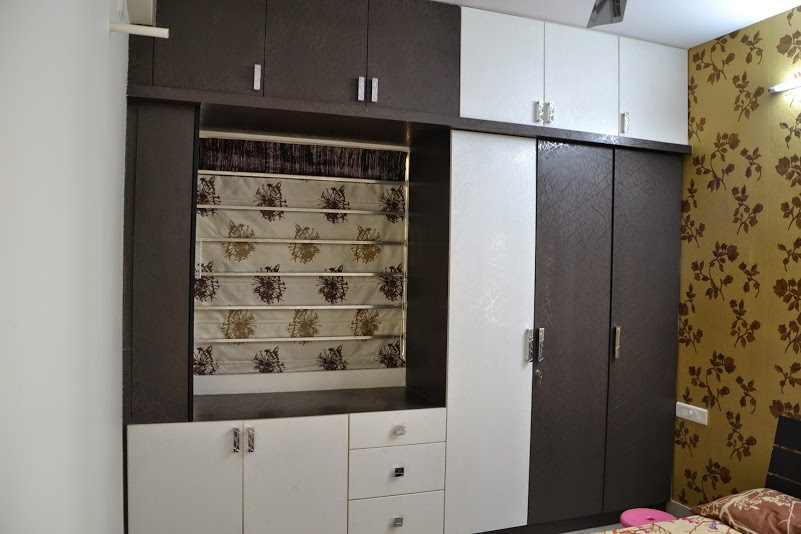 Interior Design For Home In Hyderabad